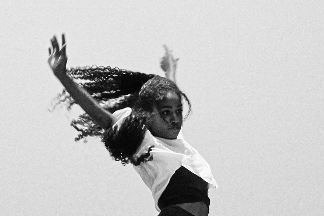 Dance Millfield Copy
