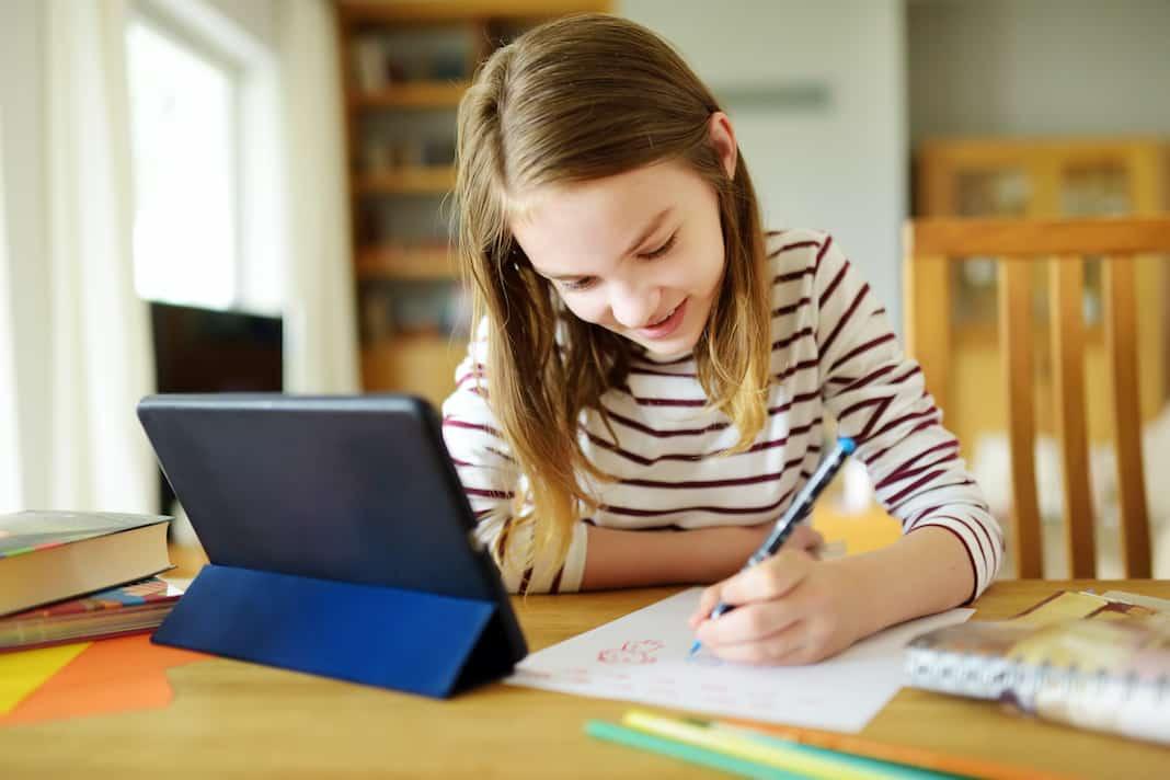 A parents' guide to online schools